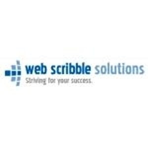 Web Scribble Solutions promo codes