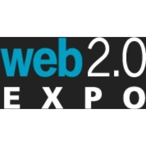 Web2Expo promo codes