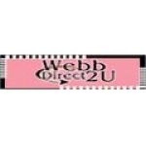 Webb Direct 2U promo codes