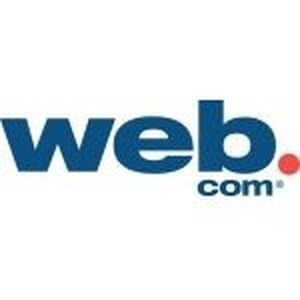 Web.com Hosting promo codes
