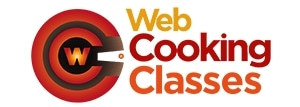 WebCookingClasses.com promo codes