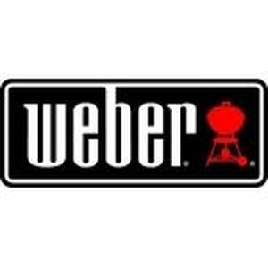 Weber Grill Restaurant Coupon Codes