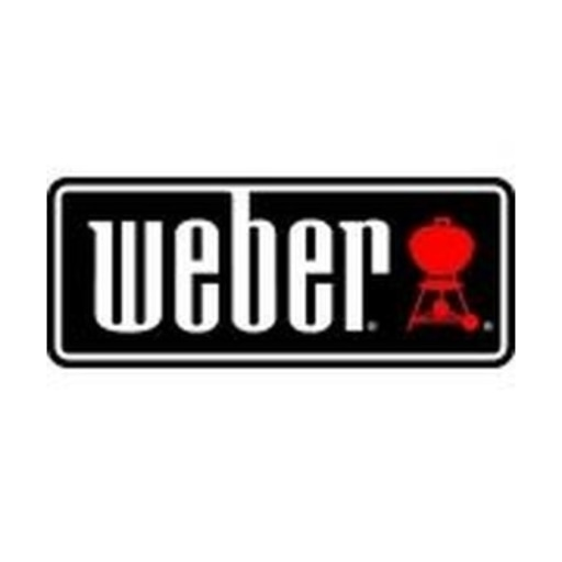 16 Off Weber Coupon 2 Verified Discount Codes Oct 20