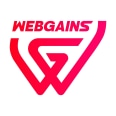Webgains USA Affiliate Referral Program