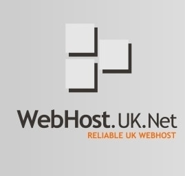 WebHost UK promo codes