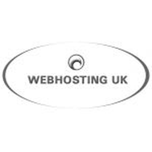 Webhosting.uk.com promo codes