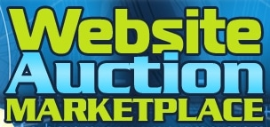 Website Auction Marketplace promo codes