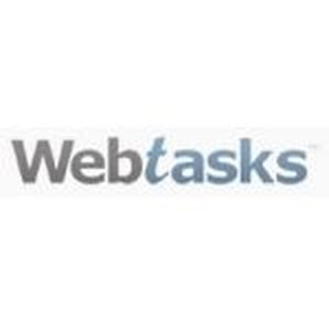 WebSite Tasks