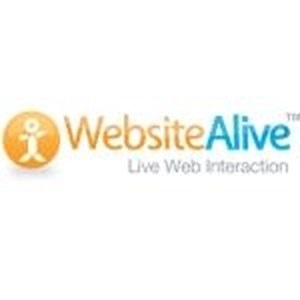 Shop websitealive.com