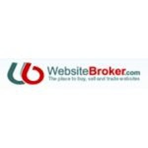 WebsiteBroker