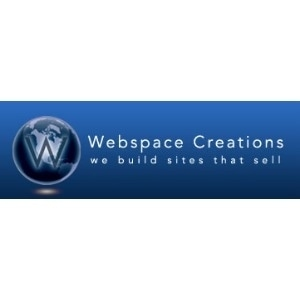 Webspace Creations promo codes