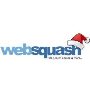 Websquash promo codes
