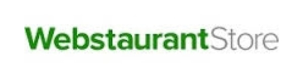Webstaurant store coupon code