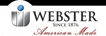 Webster Chain promo codes