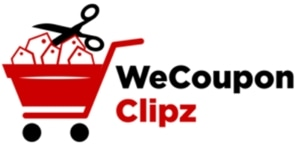 We Coupon Clipz