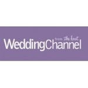 Wedding Channel Store promo codes