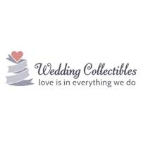 Wedding Collectibles promo codes