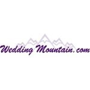 Wedding Mountain promo codes
