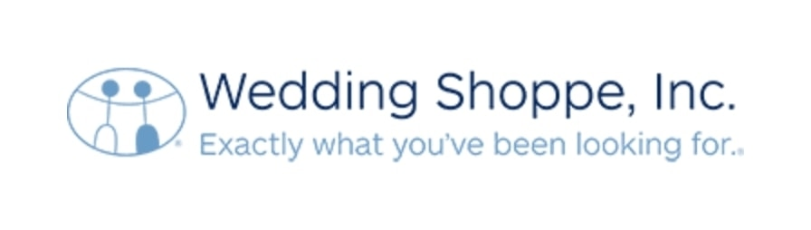 Wedding Shoppe, Inc. promo codes