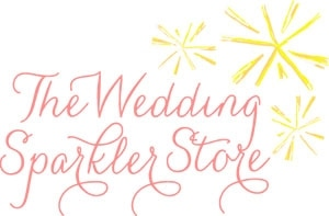 Wedding Sparkle Store promo code