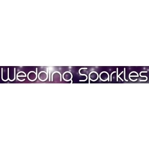 Wedding Sparkles promo codes