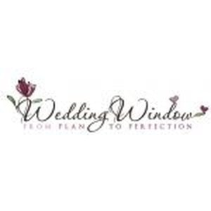 Wedding Window promo codes