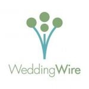 Wedding Wire promo codes