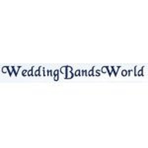 WeddingBandsWorld promo codes