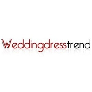 WeddingDressTrend.com promo codes