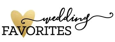 WeddingFAVORites promo codes