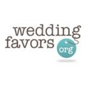 WeddingFavors.org promo codes