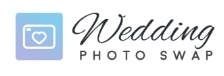 Wedding Photo Swap promo codes