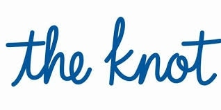 The Knot promo codes