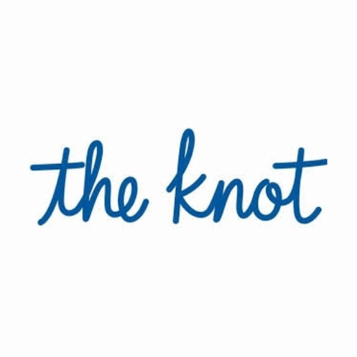 the knot wedding shop coupon free shipping