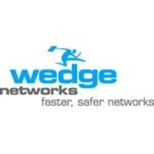 Wedge Networks promo codes