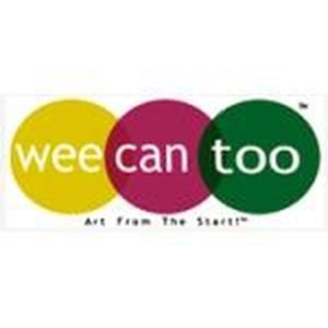 Wee Can Too promo codes