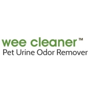Wee Cleaner promo code