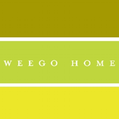 Weego Home promo codes