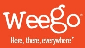 Weego Portable Power promo codes