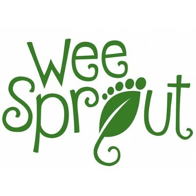 Wee Sprout promo codes