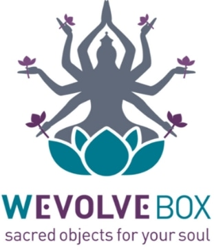 WeEvolve Box promo codes