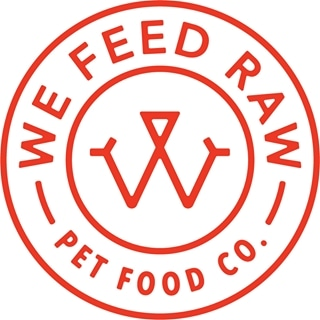 We Feed Raw