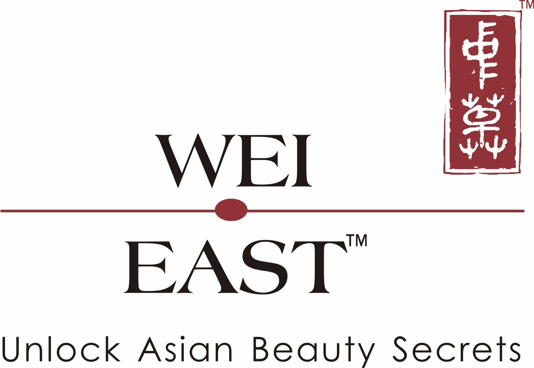 WEI EAST, Inc promo codes