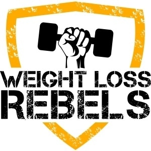Weight Loss Rebels promo codes