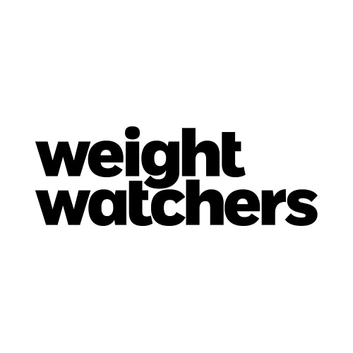 Weight Watchers Coupons