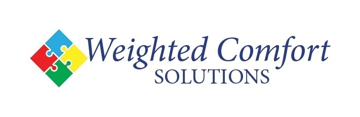 Weighted Comfort Solutions promo codes