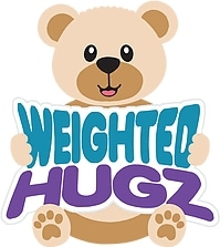 Weighted Hugz