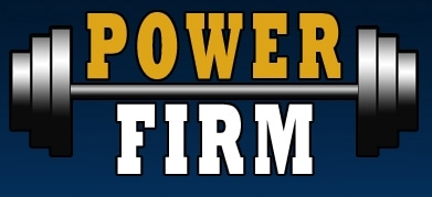 Power Firm promo codes