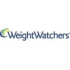 WeightWatchers UK promo codes