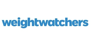 Weight Watchers promo code